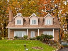 House for sale in Sorel-Tracy, Montérégie, 7015, Rue des Pruniers, 25909101 - Centris