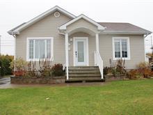 House for sale in Jonquière (Saguenay), Saguenay/Lac-Saint-Jean, 2604, Rue  Brodeur, 19989866 - Centris