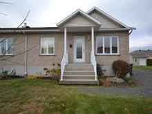 House for sale in Princeville, Centre-du-Québec, 545, Rue  Fréchette, 11984801 - Centris