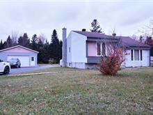 Maison à vendre à Lac-à-la-Tortue (Shawinigan), Mauricie, 241, Chemin du Lac-Pratte, 17268054 - Centris