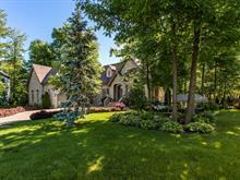 Maison à vendre à Saint-Jean-sur-Richelieu, Montérégie, 103, Rue du Boisé-de-l'Île, 11483820 - Centris