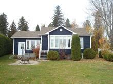 House for sale in Métabetchouan/Lac-à-la-Croix, Saguenay/Lac-Saint-Jean, 114, 1er Chemin, 13260524 - Centris