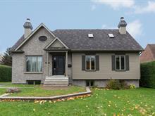 House for sale in Saint-Georges, Chaudière-Appalaches, 880, Avenue de la Chaudière, 13273678 - Centris