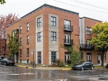 Condo for sale in Rosemont/La Petite-Patrie (Montréal), Montréal (Island), 5115, 4e Avenue, apt. 105, 20811658 - Centris