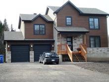 House for sale in Saint-Lin/Laurentides, Lanaudière, 727, Rue des Orchidées, 20466141 - Centris
