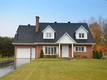 Maison à vendre à Saint-Paul-d'Abbotsford, Montérégie, 20, Rue des Cardinaux, 9115458 - Centris