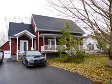 Maison à vendre à Roberval, Saguenay/Lac-Saint-Jean, 620, Avenue  Boivin, 21227142 - Centris