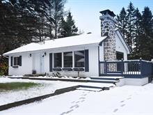 Maison à vendre à Saint-Sauveur, Laurentides, 35, Avenue  Sainte-Marguerite, 23080680 - Centris