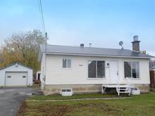 Maison à vendre à L'Assomption, Lanaudière, 168, Chemin des Commissaires, 16647200 - Centris