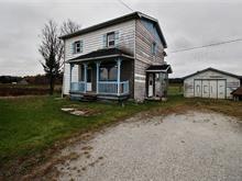 House for sale in Ascot Corner, Estrie, 6244, Route  112, 12599494 - Centris