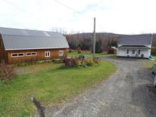 Maison à vendre à Saint-Narcisse-de-Rimouski, Bas-Saint-Laurent, 893, Route  Taché, 28326294 - Centris