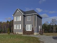 Maison à vendre à Sainte-Brigitte-de-Laval, Capitale-Nationale, 25, Rue du Colibri, 12069415 - Centris