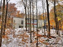Maison à vendre à Aylmer (Gatineau), Outaouais, 140, Rue  Basswood, 10565430 - Centris