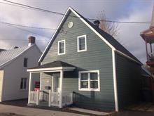 Maison à vendre à Sorel-Tracy, Montérégie, 132, Rue  Elizabeth, 18534270 - Centris