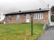House for sale in Saint-Mathias-sur-Richelieu, Montérégie, 418, Chemin des Patriotes, 13110326 - Centris