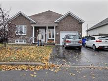 House for sale in Gatineau (Gatineau), Outaouais, 156, Rue des Percherons, 11599200 - Centris