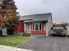 Maison à vendre à Beauport (Québec), Capitale-Nationale, 610, Rue  Anick, 27945780 - Centris