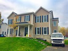 Maison à vendre à Cowansville, Montérégie, 496, Rue des Pivoines, 28840130 - Centris