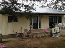 House for sale in Cayamant, Outaouais, 4, Chemin du Lac-à-Larche, 23410904 - Centris