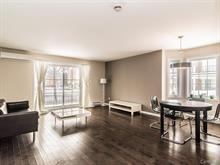 Condo for sale in Saint-Laurent (Montréal), Montréal (Island), 2449, Rue  Charles-Darwin, 27585521 - Centris