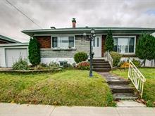 House for sale in Montréal-Nord (Montréal), Montréal (Island), 10784, Avenue de l'Hôtel-de-Ville, 27763902 - Centris