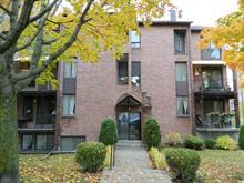 Condo à vendre à Rivière-des-Prairies/Pointe-aux-Trembles (Montréal), Montréal (Île), 12670, Avenue  Ozias-Leduc, app. 201, 23990567 - Centris