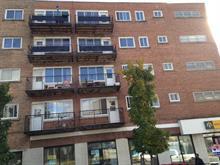 Condo / Appartement à louer à Côte-Saint-Luc, Montréal (Île), 5475, Avenue  Westminster, app. 308, 11707549 - Centris