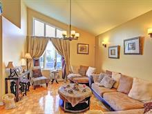House for sale in Fabreville (Laval), Laval, 3200, Rue  Éliane, 27322479 - Centris