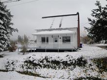 Maison à vendre à Scotstown, Estrie, 29, Rue  Argyle, 13851446 - Centris