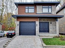 House for sale in Fabreville (Laval), Laval, 1033, 9e Avenue, 21927580 - Centris