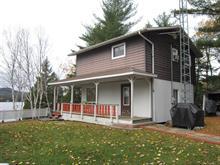 Maison à vendre à Saint-Joseph-de-Coleraine, Chaudière-Appalaches, 60, Chemin du Petit-Lac-Saint-François, 22138632 - Centris