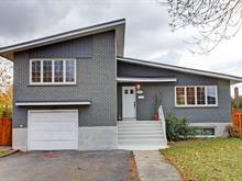 Maison à vendre à Vimont (Laval), Laval, 2245, Rue de Perse, 26170281 - Centris