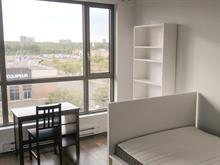 Condo / Apartment for rent in LaSalle (Montréal), Montréal (Island), 6900, boulevard  Newman, apt. 508, 17034585 - Centris
