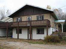 Maison à vendre à Mont-Laurier, Laurentides, 3075, boulevard  Albiny-Paquette, 18634712 - Centris