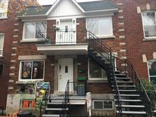 Quadruplex à vendre à Mercier/Hochelaga-Maisonneuve (Montréal), Montréal (Île), 2380 - 2384A, Rue  Cuvillier, 10741483 - Centris