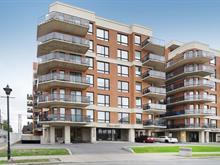 Condo à vendre à Saint-Léonard (Montréal), Montréal (Île), 6300, Rue  Jarry Est, app. 303, 26644801 - Centris