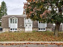 Maison à vendre à Lachenaie (Terrebonne), Lanaudière, 4279, Rue  Fafard, 22027847 - Centris