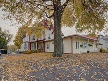 Maison à vendre à Le Gardeur (Repentigny), Lanaudière, 294, Rue du Village, 24030242 - Centris