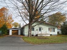 Maison à vendre à Fabreville (Laval), Laval, 1115, 41e Avenue, 13922229 - Centris