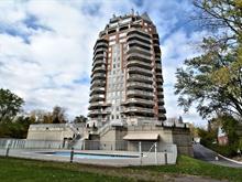 Condo à vendre à Chomedey (Laval), Laval, 3040, boulevard  Lévesque Ouest, app. 1010, 26465877 - Centris