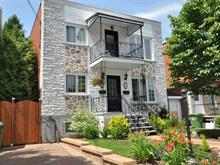 Duplex for sale in LaSalle (Montréal), Montréal (Island), 96 - 98, 65e Avenue, 20321017 - Centris