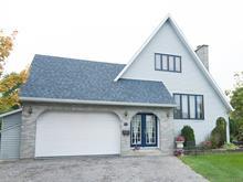 House for sale in La Haute-Saint-Charles (Québec), Capitale-Nationale, 394, Rue  Bouchard, 13062361 - Centris