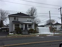 Duplex for sale in Thetford Mines, Chaudière-Appalaches, 233 - 235, Rue  Labbé, 28575666 - Centris