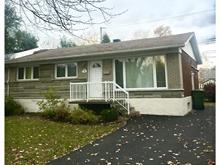 Maison à vendre à Rivière-des-Prairies/Pointe-aux-Trembles (Montréal), Montréal (Île), 1373, 15e Avenue (P.-a.-T.), 24957709 - Centris