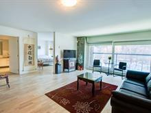 Condo for sale in Ville-Marie (Montréal), Montréal (Island), 350, boulevard  De Maisonneuve Ouest, apt. 305, 11918455 - Centris