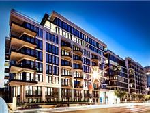 Condo à vendre à Le Plateau-Mont-Royal (Montréal), Montréal (Île), 333, Rue  Sherbrooke Est, app. M1-111, 28953856 - Centris