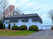 Maison à vendre à Notre-Dame-des-Prairies, Lanaudière, 46, Rue  Moreau, 21519928 - Centris