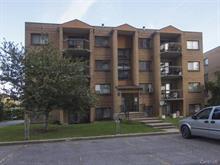 Condo for sale in Laval-des-Rapides (Laval), Laval, 1645, boulevard du Souvenir, apt. 36, 10726678 - Centris