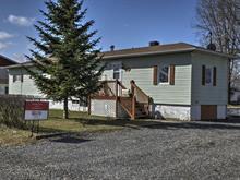 House for sale in Saint-Anicet, Montérégie, 280, 146e Avenue, 23052319 - Centris