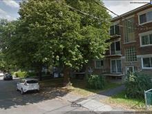 Triplex for sale in Mercier/Hochelaga-Maisonneuve (Montréal), Montréal (Island), 1050 - 1054, Avenue  Guybourg, 19630683 - Centris